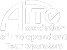 Association of Independent Tour Operators Logo