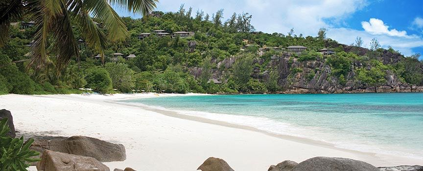 four seasons resort seychelles mah seychelles accommodation. Black Bedroom Furniture Sets. Home Design Ideas