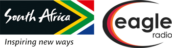 Eagle Radio Promotion in partnership with South African Tourism